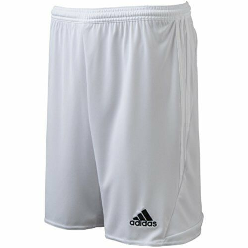 Kids Little Adidas 'Tiro Boys 13 Short Big cY7PvHwq