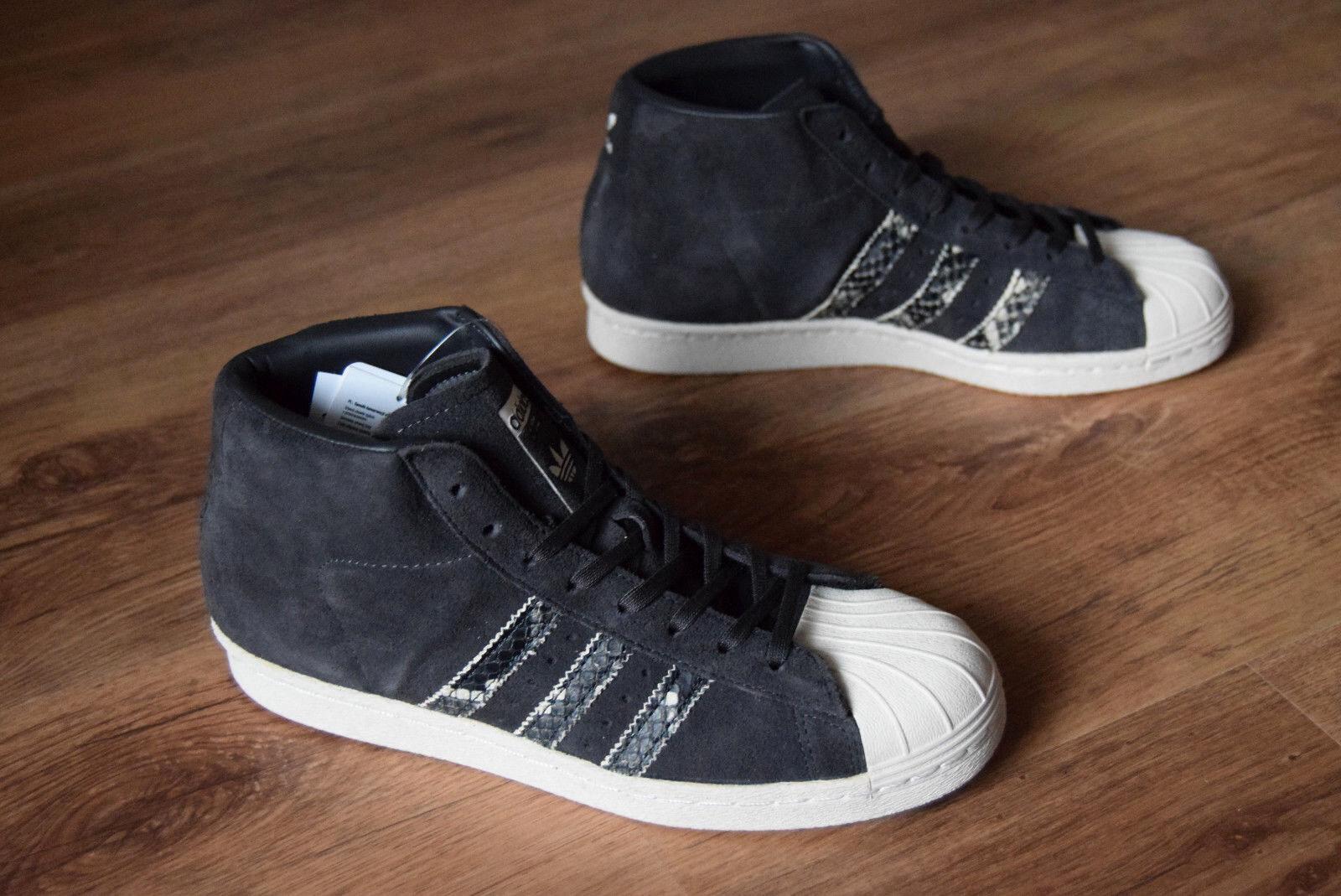 Adidas Promodel W 36 37 38 39 40 41 42 BB5032 Gazelle Stan Smith Superstar