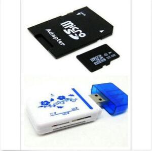 NEW-32GB-Micro-SD-Card-TF-Flash-Memory-MicroSD-MicroSDHC-Class-10-Free-Adapter