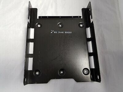 Funktechnik Funkgerät Halterung Bosch Fug 8b-1 Sel 76461 80000 Vertrieb Von QualitäTssicherung