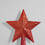 Hemway-SUPER-CHUNKY-Ultra-Sparkle-Glitter-Flake-Decorative-Craft-Flake-1-8-034-3MM thumbnail 243