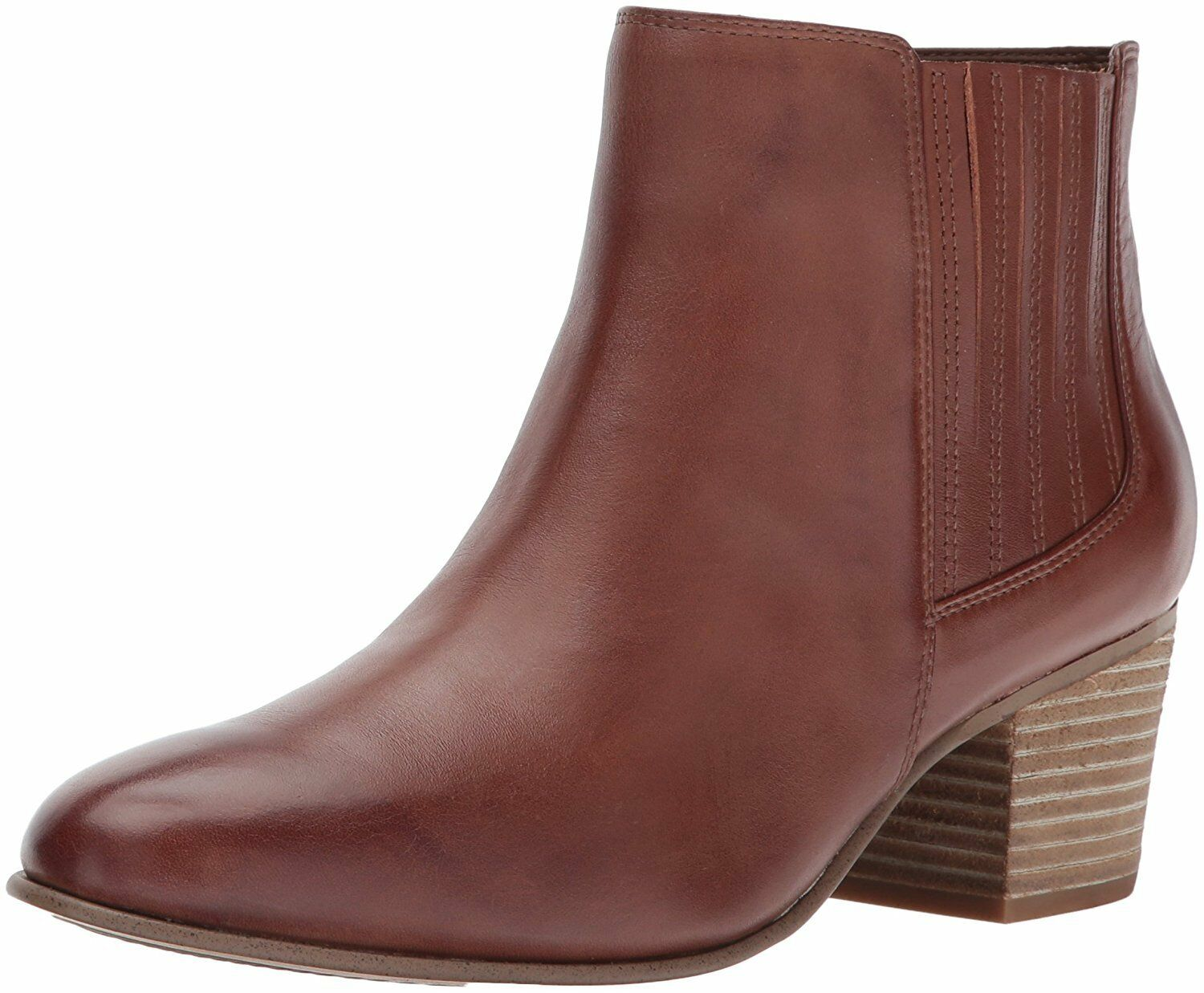 Clarks donna Maypearl Tulsa Ankle avvioie- Pick SZ Coloree.