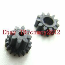 NEW LENS Gears FOR SAMSUNG L100 L110 L200 L210 PL50 PL51 NV30 NV40 Camera Repair