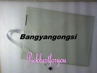 NEW For 2711P-B6C20D8 2711P-B6C20D9 Touch Screen Glass  #H359F YD