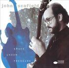 Grace Under Pressure by John Scofield (CD, Apr-1992, Blue Note (Label))