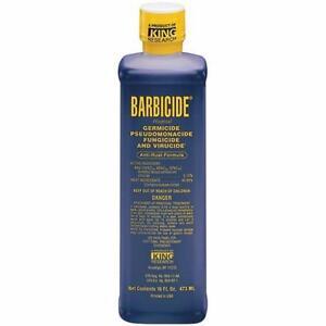 Barbicide-Disinfectant-Germicide-Pseudomonacide-Fungicide-amp-Virucide-16-oz-Pint