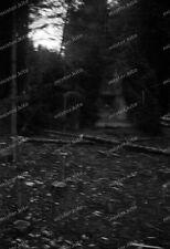 Negativ-Sudetenland-Österreich-Tschechien-Grenzgebiet-Stellung-Bunker-1938-19