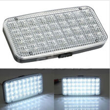 DC 12V 36 LED Car Truck Vehicle Auto Dome Roof Ceiling Interior Light Lamp 1pcs