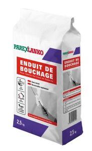 ENDUIT-DE-BOUCHAGE-POUDRE-2-5-KG-PAREXLENKO-rebouchage-reparer-trou-fissures