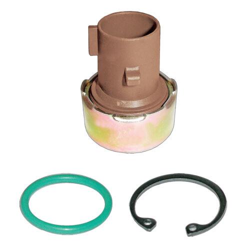 A//C Pressure In Compressor Switch Santech Industries MT0501