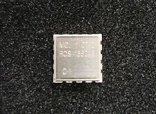 Mini Circuits Ros 1850 5 Vco 05x05 Package Ck 605 Style Rohs