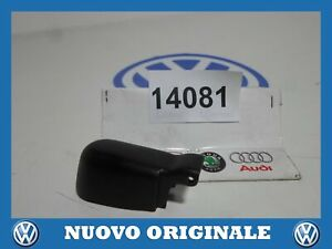 Coverage Motor Windshield Wiper Protective Cap Wiper Motor VW Caddy 1997 2001