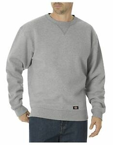 Poids Dickies Neuf Hommes Xl Gris Bruy Avectiquettes Lourd pwrwfIqZ