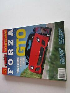 FORZA-MAGAZINE-FERRARI-Issue-106-December-2010-GTO-599-308
