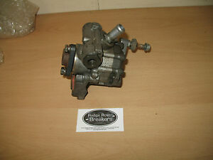 Range-Rover-L322-Power-Steering-Pump-4-4-02-05-QVB000110