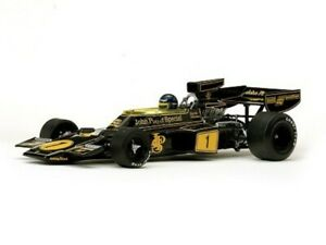 QUARTZO-18290-18291-18292-LOTUS-72D-72E-F1-models-Fittipaldi-Peterson-72-74-1-18