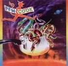 Cook by PFM (CD, Oct-2010, Manticore)