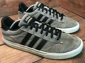 Adidas Daily 2.0 Shoes F36629 Men's