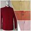 Men-039-s-Designer-Jodhpuri-Suit-Blazer-Party-Wear-Wedding-Blazer-Coat thumbnail 1