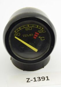 Cagiva-Mito-125-8P-Bj-91-Temperaturanzeige
