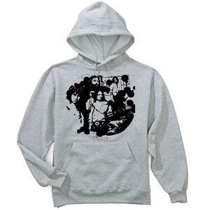 Image is loading jim-morrison-Hoodie-sweater-the-doors-hoodie-cd-