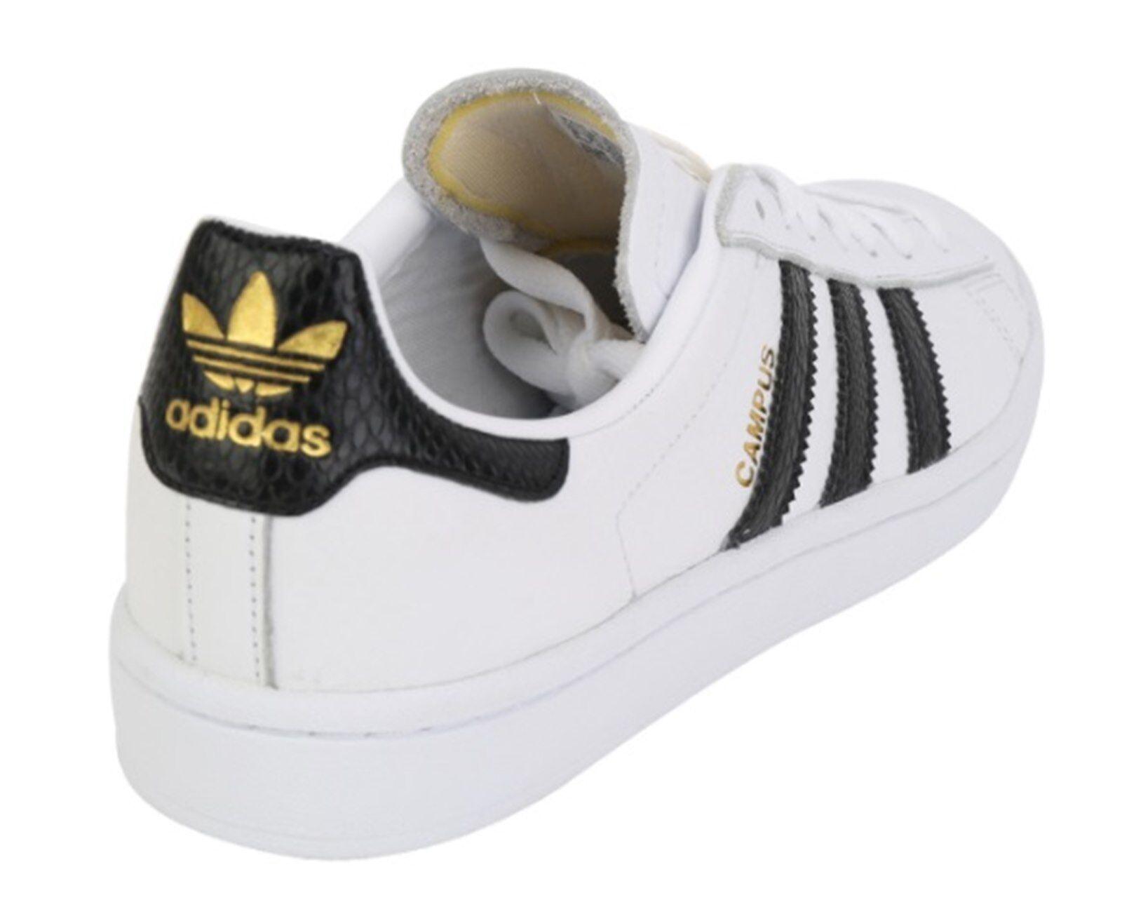 Adidas Men Originals Camus Training schuhe Running Weiß Turnschuhe schuhe schuhe schuhe CQ2074 e31038