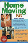 Home Moving Kit by Richard Stephens (Paperback / softback, 2006)