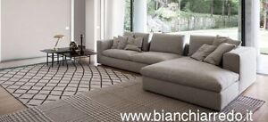 Image Is Loading Bonaldo Sofa Land Ask For Price