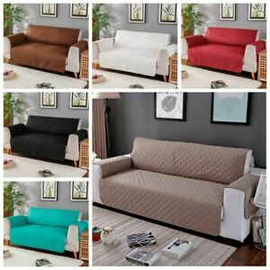 1-2-3-Sofa-Couch-Cover-Removable-Recliner-Slipcovers-Protector-Mat-Seat-Throw