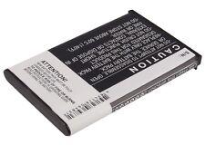 High Quality Battery for Siemens Gigaset SL910 Premium Cell