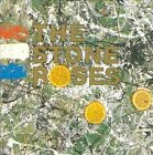 The Stone Roses by The Stone Roses (CD, Oct-2010, Silvertone Records (USA))