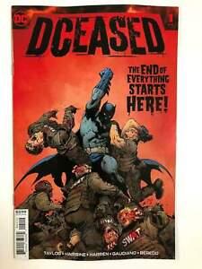 Dceased-1-DC-2019-Greg-Capullo-2nd-Printing-Variant