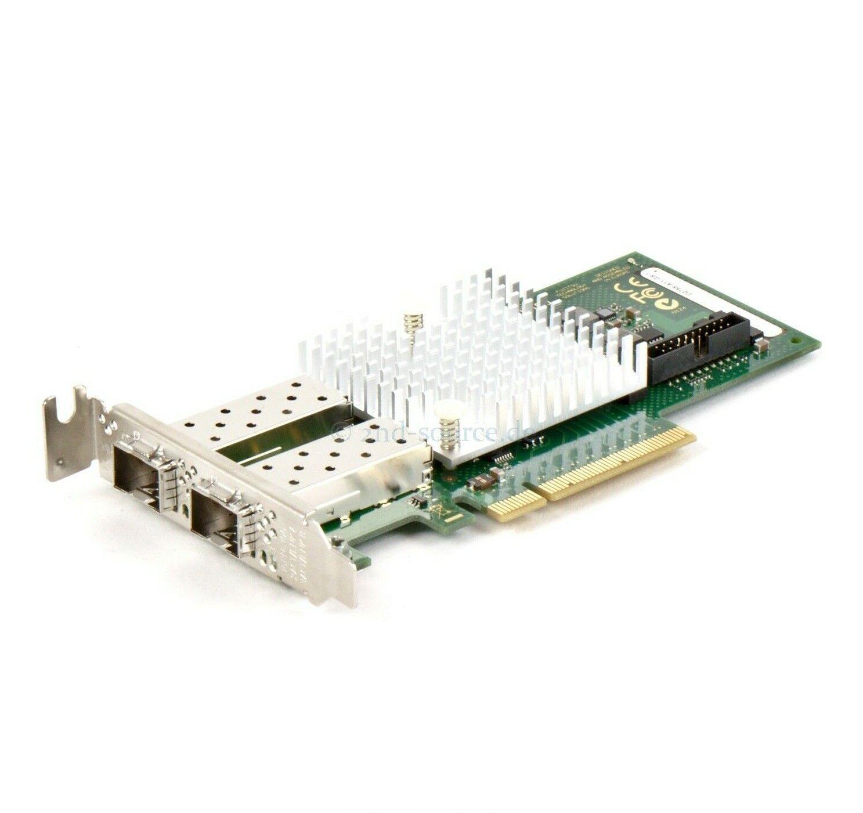 Fujitsu d2755