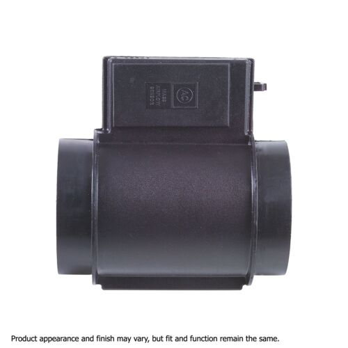 Remanufactured Air Mass Sensor Cardone Industries 74-7866
