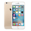 APPLE-IPHONE-6-16-GB-OR-GOLD-CASSE-DEFECTUEUX-CARTE-MERE-PIECES-DE-RECHANGE