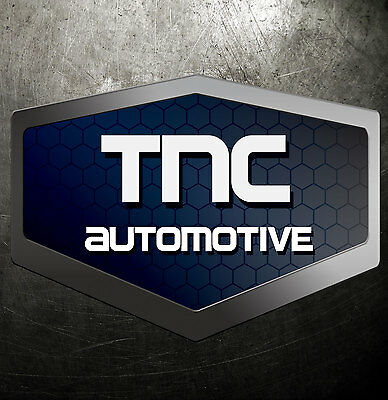 tncautomotive