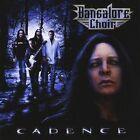 Cadence by Bangalore Choir (CD, Sep-2010, CD Baby (distributor))