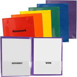 storesmart school homework folders