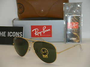 Ray Ban G 15 Xlt