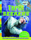 Thrill Seekers - Discovery Edition by Miles Kelly Publishing Ltd (Paperback, 2014)