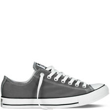 2b69ab47515b1c Converse Unisex Chuck Taylor Classic Colour All Star Hi Lo Tops Size  Trainers