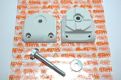 4116 Original Stihl Klemmschale Set Kit Fs 360 420 500 550 Street Price Business & Industrie