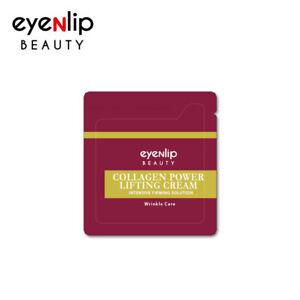 EYENLIP-Collagen-Power-Lifting-Cream-1-5ml-Sample-10-20pcs-Lot