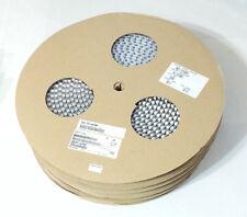 Electrolytic Capacitor SMD Panasonic 47uF 50V 8x6.2mm EEE-FK1H470P NEW 3000Pcs