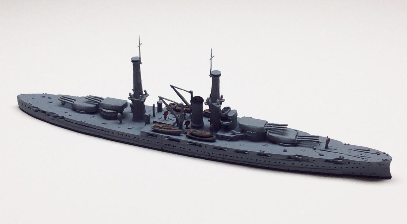Navis 303N US corazzata Arizona 1916 11250 SCALA modelloLO DI NAVE