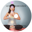 Guided-Meditation-CD-for-Chakra-Healing-Grounding-Balancing-amp-Well-Being-CD3 miniature 2