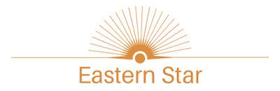 EasternStar