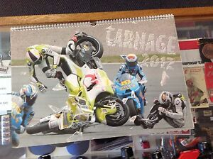 2012-MOTORSPORT-CALENDAR-FOR-MANY-MOTORSPORTS-FOR-THAT-YEAR