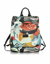 PAUL SMITH Rucksack Cycling Caps Backpack Bag