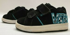 baby boy size 4 trainers